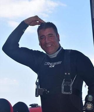 Bernabé Jorge Toledo